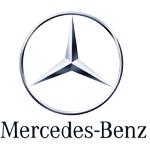 https://www.mercedes-benz.com.br/