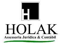 http://holakassessoria.com.br/