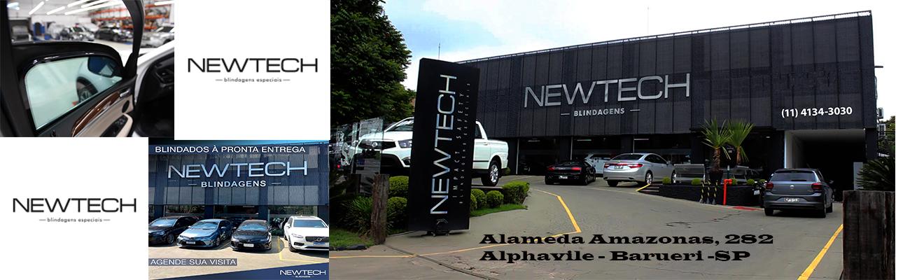 http://www.newtechcar.com.br/